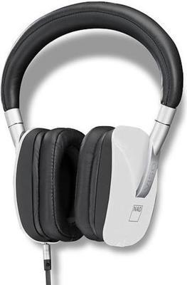 HP NAD VISO HP50 headphones