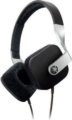 HP Yamaha HPH-M82 headphones