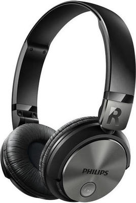 Philips SHB3165 headphones