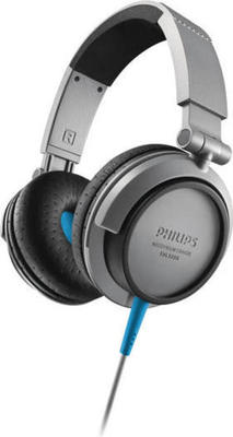Philips SHL3200 headphones