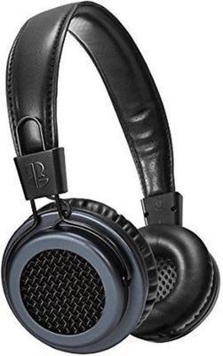 Bloc & Roc Galvanize S2 headphones
