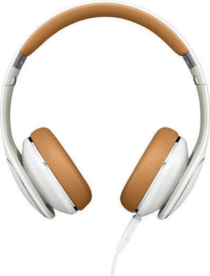 Samsung EO-OG900 headphones