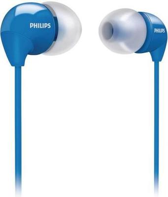 Philips SHE3590 headphones