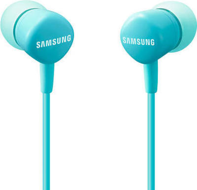 Samsung HS1303 headphones