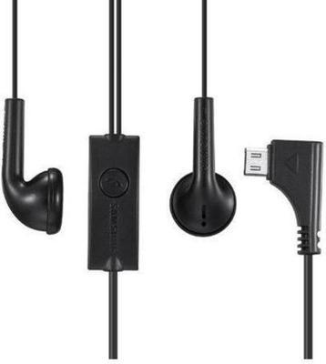 Samsung EHS41U headphones
