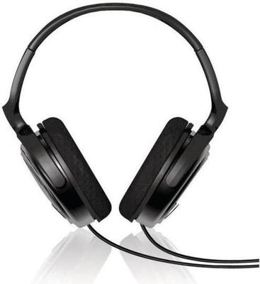Philips SHP2000 headphones