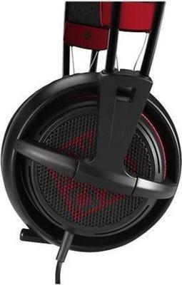 HP Omen headphones
