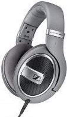 Sennheiser hd 579 1 small
