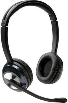 HP H8000 headphones