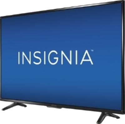 Insignia NS-55D421NA16 tv