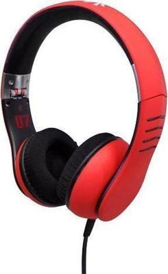 Vestax HMX-07 headphones  c433a46b085f