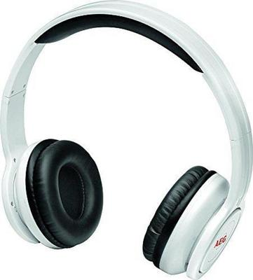 AEG KH 4230 headphones