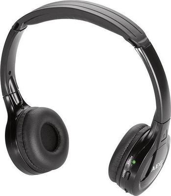 AEG KH 4223 headphones