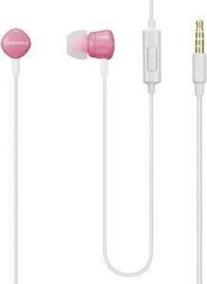 Samsung EHS62ASN headphones