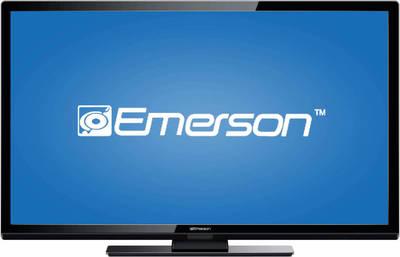 Emerson LF501EM6F tv   ▤ Full Specifications