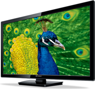 Emerson LE290EM4 tv   ▤ Full Specifications