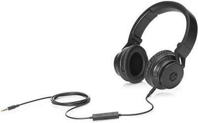 HP H3100 headphones