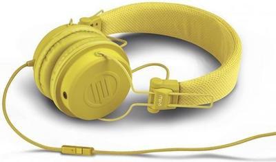 HP Reloop RHP-6 headphones