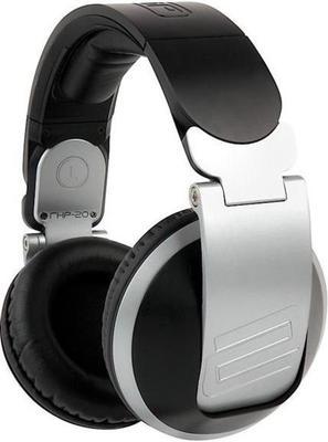 HP Reloop RHP-20 headphones
