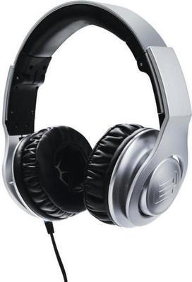 HP Reloop RHP-30 headphones
