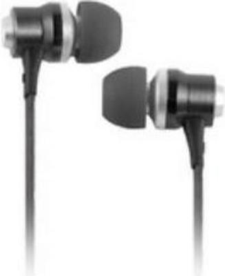 CLiPtec Rhythm headphones