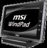 MSI WindPad 110W-014US tablet