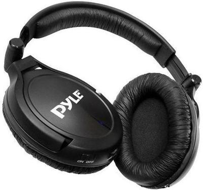 HP PYLE Home PHPNC45 headphones