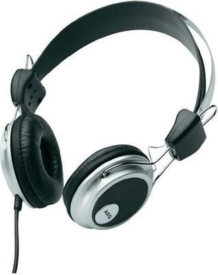 AEG KH 4220 headphones