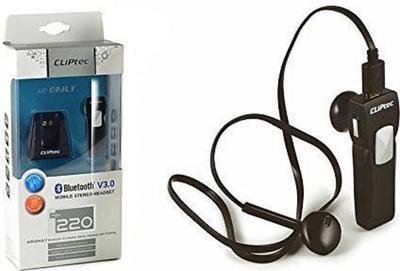 CLiPtec Air-Daily PBH220 headphones