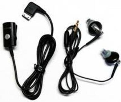 Samsung AAEP473S headphones