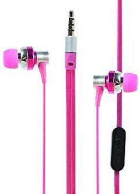 CLiPtec G-Hallo In-Ear headphones