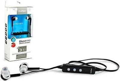 CLiPtec Air-Active PBH311 headphones
