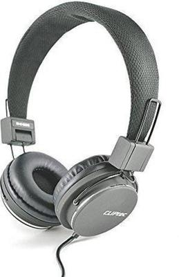 CLiPtec Urban Reaction headphones