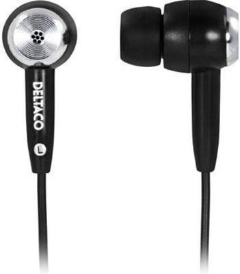 Deltaco HL-78 headphones