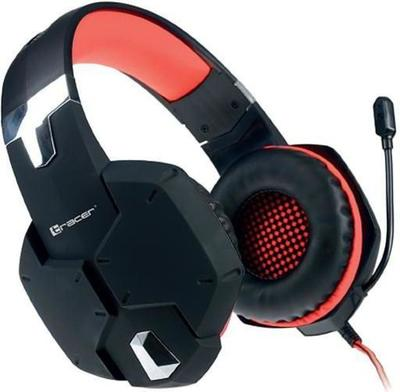 24d115578 Tracer Battle Heroes Dragon headphones | ▤ Full Specifications