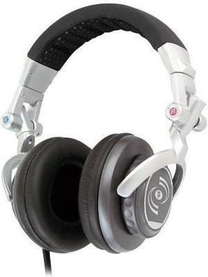HP PYLE PylePro PHPDJ1 headphones