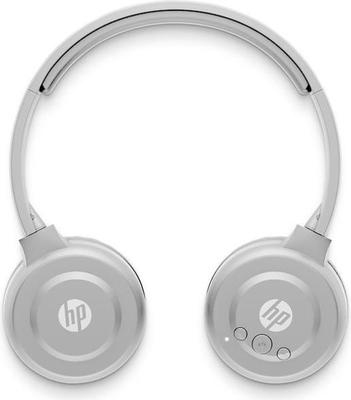 HP Pavilion 600 headphones