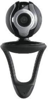 LOGITECH QUICKCAM S7500 WEBCAM 64BIT DRIVER DOWNLOAD