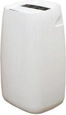 Blyss Wap 12ea26 Portable Air Conditioner Full Specification
