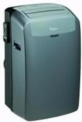 Whirlpool PACB9CO portable air conditioner