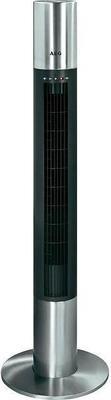 AEG T-VL 5537 fan heater