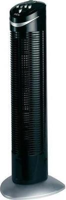 AEG T-VL 5531 fan heater