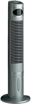 CasaFan Airos Cool fan heater