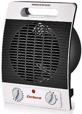 Corbero CCFTM 2000 N fan heater