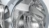 Siemens WM14K267DN washer
