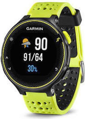Garmin Forerunner 230 fitness watch