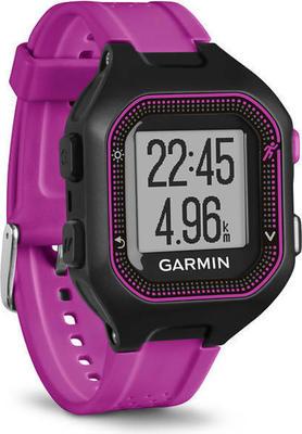 Garmin Forerunner 25 Small fitness watch