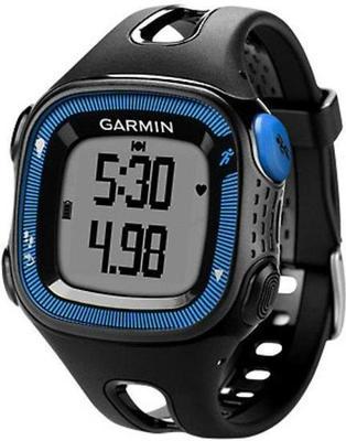 Garmin Forerunner 15 Large fitness watch