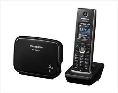 Panasonic KX-TGP600 cordless phone