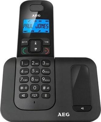 AEG Voxtel D500 cordless phone